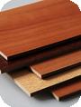 <strong>МАТО-Плит:</strong> плитные материалы